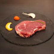 PLUS会员! HONDO BEEF 恒都 澳洲原切肉眼牛排 150g
