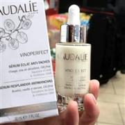 Caudalie 欧缇丽美白祛斑精华液 30ml€37.13(约302元)