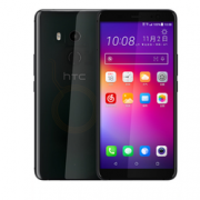 HTC 宏达电 U11+ 智能手机 6GB+128GB 3899元包邮(双重优惠)