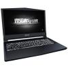 Shinelon 炫龙 毁灭者KP2-H 15.6英寸笔记本电脑(i3-8100、8GB、128GB+1TB、GTX1060 6G)6099元(需用券)