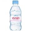手机端:evian 依云 天然矿泉水 330ml *24瓶/箱 法国进口79元包税