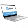 HP 惠普 ENVY 13-ad112TU 13.3英寸笔记本(i5-8250U 8GB 360G)5688元包邮