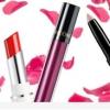Lancome官网春季促销 精选彩妆产品2.5折能撸的上