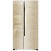 Hisense 海信 BCD-529WFB1DPQ 529升 对开门冰箱