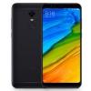 Xiaomi 小米 红米5 Plus 4GB+64GB 黑色 全网通4G手机1199元包邮