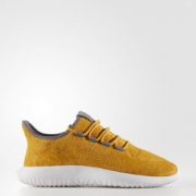 adidas 阿迪达斯 TUBULAR SHADOW 男士休闲运动鞋$29.99(折¥191.94) 比上一次爆料降低 $6.01