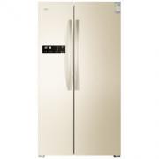 KINGHOME 晶弘 BCD-516WEDCL  516升风冷无霜智能变频分储对开门冰箱
