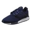 new balance 247 女款休闲运动鞋WRL247HID222.6元起包邮(37-38码好价)