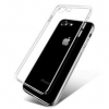DISEN 苹果6-8系列手机壳1.9元包邮(4.9-3)