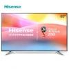 Hisense 海信 LED60EC500U 60英寸 4K智能电视3799元包邮(3999-200)