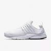 Nike 耐克 Air Presto 女子运动鞋509元包邮