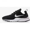 Nike 耐克 Presto Fly 男子运动鞋449元包邮