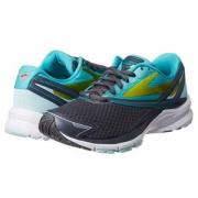 Brooks 布鲁克斯 Launch 4 轻量缓震跑鞋¥206.75+¥24.6含税直邮(合¥231.35)