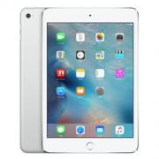 Apple 苹果 iPad mini 4 7.9英寸平板电脑  WLAN 128G