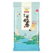 凑单:金龙鱼 新米 长粒香大米 东北米 500g
