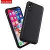 MALELEO iphoneX 背夹电池 充电手机壳39.9元包邮