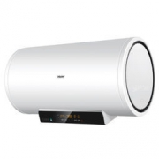 Haier 海尔 EC6003-PT3 电热水器 60升1499元包邮