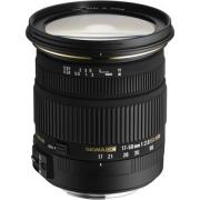 适马(SIGMA)   17-50 F/2.8 EX DC OS HSM 标准变焦镜头 尼康卡口¥1799