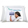 Mediflow 美的宝 纤维填充安眠水枕头 两只装¥264.70