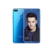 21日10点8分: Honor 荣耀 10 AI摄影 4G全网通智能手机 6GB+64GB 2599元包邮(需99元定金)¥2599.00