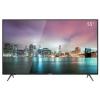 SAMSUNG 三星 UA55MUF30ZJXXZ 55英寸4K智能电视3288元