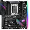 ASUS ROG ZENITH EXTREME 主板(AMD x399)¥3579