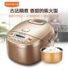 Joyoung 九阳 JYF-40FE65 4升 智能电脑型电饭煲159元包邮