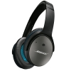 Bose    QuietComfort 25 有源消噪头戴式耳机¥949