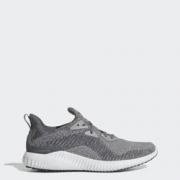 adidas 阿迪达斯 Alphabounce HPC AMS 男款跑鞋$29.99(折¥191.94)