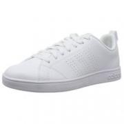 adidas 阿迪达斯 NEO VALCLEAN2 中性款休闲运动鞋JP¥3314.00(折¥196.52) 5.6折