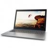 Lenovo 联想 小新潮5000 I5轻薄笔记本电脑( I5、4G、1T HDD、Radeon R5 530M、WIN10)3799元包邮(满减)