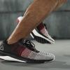 智能编织鞋面 Reebok Fast Flexweave 推出全新城市跑者系列