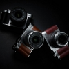 Fujifilm X-A5售价出炉,搭配新镜Kit组售价4000元