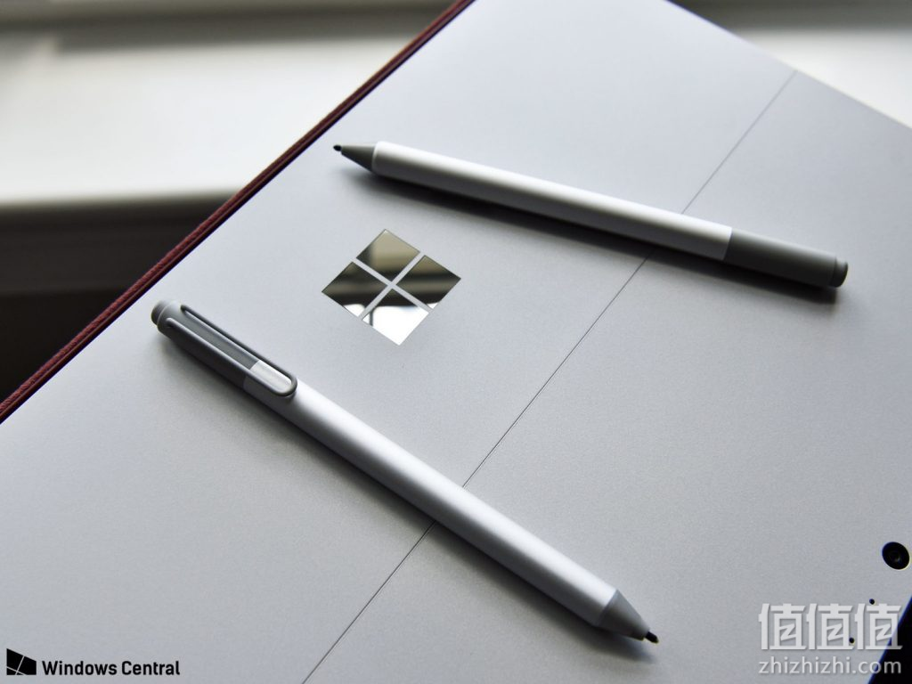 Surface Phone 真的上市的话,你要吗?