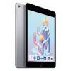 Apple 苹果 iPad mini 4 7.9英寸平板电脑 深空灰 WLAN 128G2499元包邮