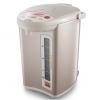 象印(ZOJIRUSHI)  CD-WBH40C 4L 保温电热水瓶¥599