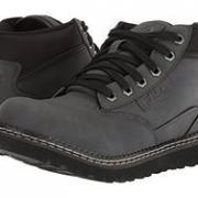 Fila Grunson Boot休闲鞋$27.99(折¥179.14)