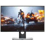 戴尔(DELL) S2716DG 27英寸 TN电竞显示器   (2560×1440、G-SYNC、144Hz、1ms)¥3399