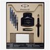 Parker 派克 Urban 都市系列 1760841 钢笔礼盒prime会员免邮到手¥279.71