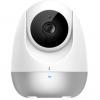 360 智能摄像机 云台版 1080P   179元¥179.00 4.5折