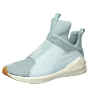 PUMA 彪马 Fierce Swan 女子训练鞋¥245.84+¥27.53含税直邮(合¥273.37)