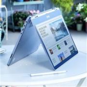 ASUS 华硕 VivoBook Flip  15英寸 2合1变形触控本