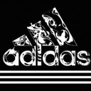 adidas阿迪达斯官网鞋履服饰等特价低至5折叠加额外7折
