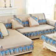 YZH 英之家 沙发坐垫 60*60cm 12.55元包邮