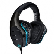 Logitech 罗技 G633 RGB 游戏耳机