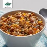 Vogel's 沃格尔 浓香坚果型麦片400g*2盒¥39