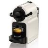 Krups XN1001 Inissia 胶囊咖啡机292.8元