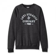 Levis 李维斯 Strand Vintage 男士插肩卫衣$16.75(约¥166)