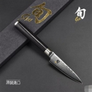 KAI 贝印 旬系列 DM-0700 水果刀
