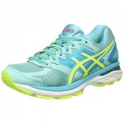 限UK3/约5码 ASICS 女式 gt-20004跑鞋